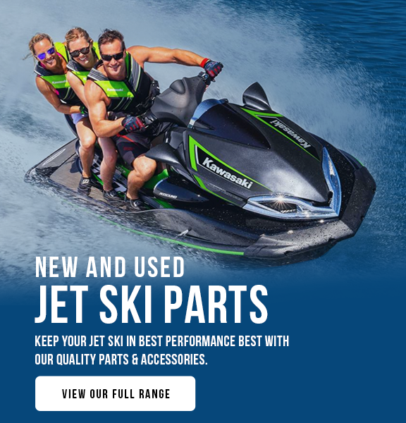 Jetskiparts From Japan Ebay Stores